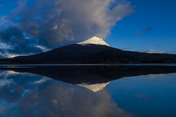Tierra del Fuego  - Argentina : michael coyne documentary photographer and photojournalist